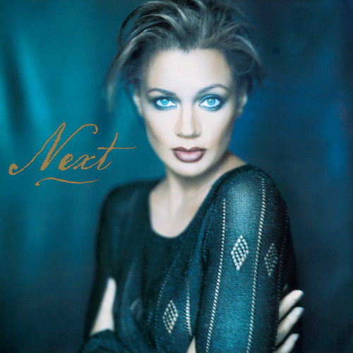 Play & Download Next by Vanessa Williams | Napster