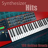Play & Download Synthesizer Hits: 100 Golden Greats (Remastered) by Cyber Orchestra | Napster
