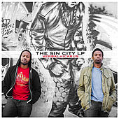 The Sin City LP by Sin City