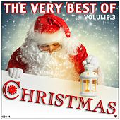 The Very Best Of Christmas by Various Artists