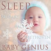 Sleep: Baby Genius by Various Artists