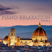 Play & Download Piano Relaxation by Various Artists | Napster