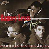 Sound of Christmas (Remastering) by Ramsey Lewis