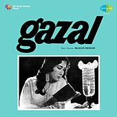 Gazal (Original Motion Picture Soundtrack) by Various Artists