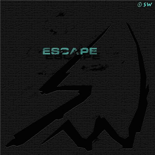 Play & Download Escape - Single by S.W. | Napster