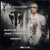 Play & Download Bassline Skanka - Single by The Machine | Napster