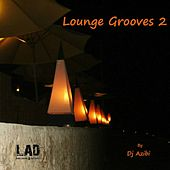Lounge Grooves 2 - EP by Various Artists