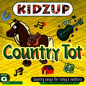 Kidzup: Country Tot by Kidzup