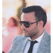 Play & Download قولي الكلمه Ouli El Kelmeh by Hani Mitwasi | Napster