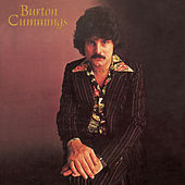 Play & Download Burton Cummings by Burton Cummings | Napster
