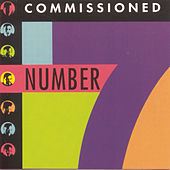 Play & Download Number 7 by Commissioned | Napster