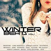 Winter Beats - EP by Various Artists