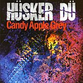 Candy Apple Grey von Husker Du
