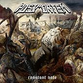 Constant Hate by Postmortem