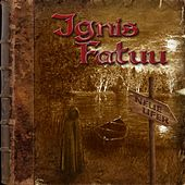 Play & Download Neue Ufer by Ignis Fatuu | Napster
