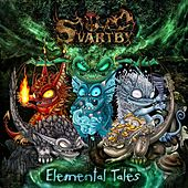 Elemental Tales by Svartby