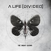 The Great Escape (Winter Edition Bonus Ep) by A Life Divided