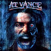 Play & Download The Evil in You (Deluxe Edition) by At Vance | Napster
