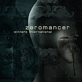 Play & Download Sinners International by Zeromancer | Napster