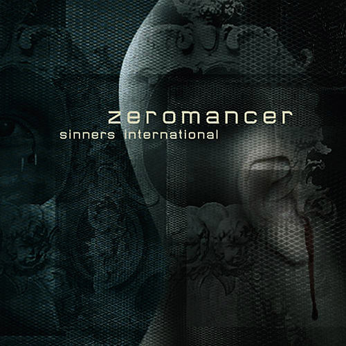 Sinners International by Zeromancer