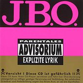 Play & Download Explizite Lyrik by J.B.O. | Napster