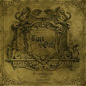 Play & Download Ov Qliphoth and Darkness by Black Oath | Napster