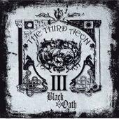 The Third Aeon by Black Oath