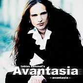 Avantasia by Avantasia