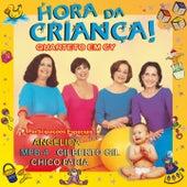 Play & Download Hora da Criança by Quarteto Em Cy | Napster