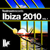 Toolroom Records Ibiza 2010, Vol. 1 by Various Artists