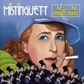 Du Caf' Conc au Music-Hall by Various Artists