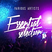Essential Selection - EP by Various Artists