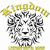 The Best Of Kingdom Digital Music Group 2014 - EP by Various Artists