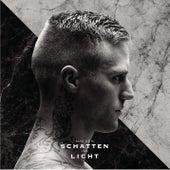 Aus dem Schatten ins Licht by Kontra K
