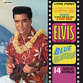 Blue Hawaii by Elvis Presley