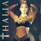 Play & Download Thalía by Thalía | Napster