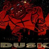 Play & Download Dusk by The The | Napster
