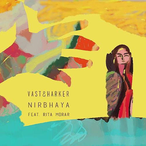 Play & Download Nirbhaya by VAST | Napster