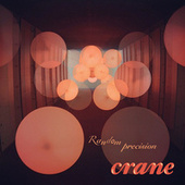 Play & Download Random Precision by Crane | Napster