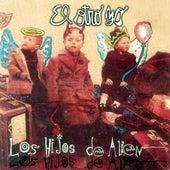 Play & Download Los Hijos De Alien by El Otro Yo   Napster