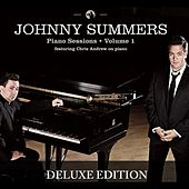 Play & Download Piano Sessions: Volume 1 (Deluxe Editon) by JOHNNY SUMMERS | Napster
