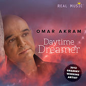 Play & Download Daytime Dreamer by Omar Akram | Napster