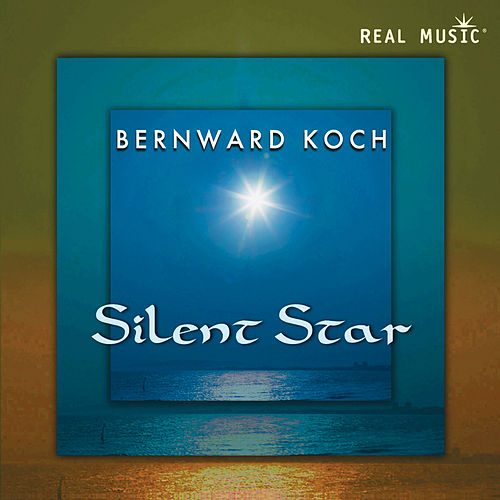 Silent Star by Bernward Koch