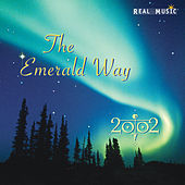 Play & Download The Emerald Way by 2002 | Napster
