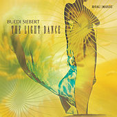Play & Download The Light Dance by Buedi Siebert | Napster