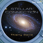 Play & Download Stellar Connection by Thierry David | Napster