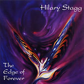Play & Download The Edge of Forever by Hilary Stagg | Napster
