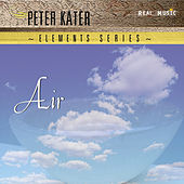 Elements Series: Air by Peter Kater