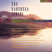 Play & Download The EarthSea Series, Vol. 1 by Jim Chappell | Napster