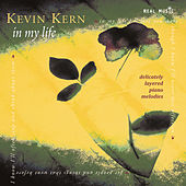 Play & Download In My Life by Kevin Kern | Napster